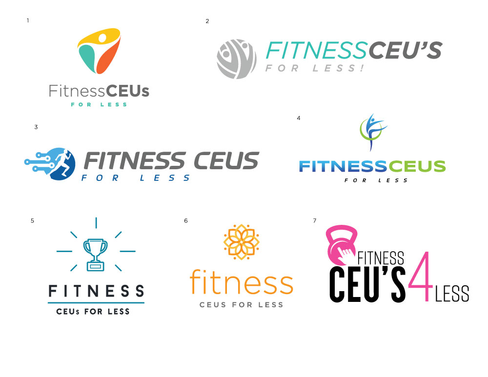 Fitness-CEUs-For-Less1