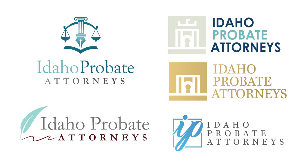 Idaho-Probate-Logos1