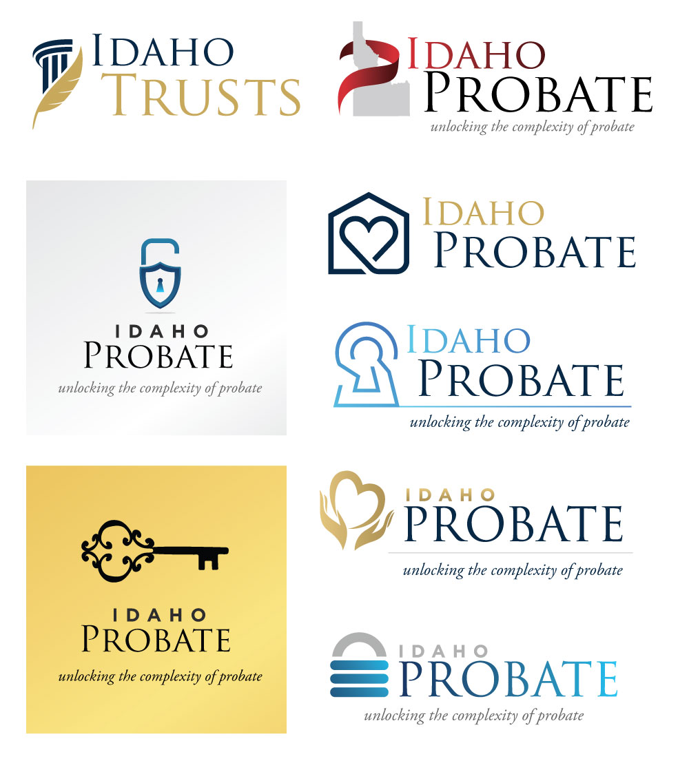 Idaho-Probate-Logos2