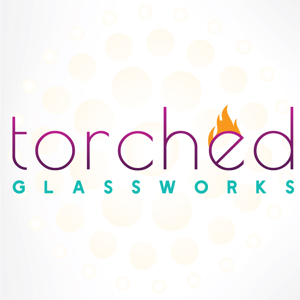 Torched-Glassworks