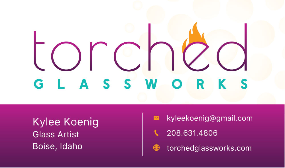 TorchedGlassworks-businesscards